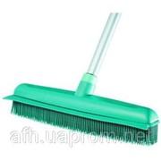 Щетка для уборки пола Leifheit 56415 фото