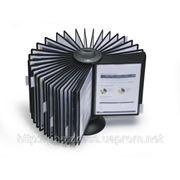 Дисплейная система типа Sherpa Display System carousel с 40 фото