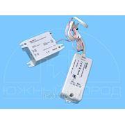 SR-8003 Микроволновый выключатель 220V фото