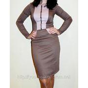 Платье № 50 ( http://youbest.com.ua/ выкройки платьев нарядные платья платья Киев красиво платье) фото