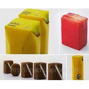 Дизайн упаковки, этикеток фото