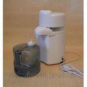 Аквадистиллятор BSC-WD16 фото