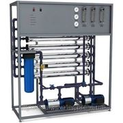 Очистка воды, Производительность, л/час 720‐1080 фото