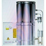 Аквадистиллятор электрический ДЭ-4, ТЗМОИ фото