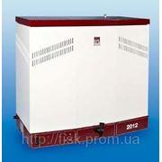 Дистиллятор GFL-2012 с баком-накопителем, 12 л/ч фото