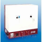 Бидистиллятор GFL-2102 фото