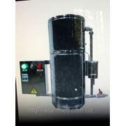 Дистиллятор лабораторный электрический ДЛ-5 фото