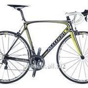 Велосипед Charisma 66 2015 фото
