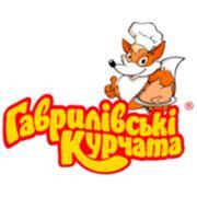 Нанесение логотипа фото