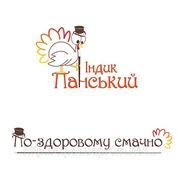 Разработка торговых марок (товарных знаков), этикеток, логотипов, визиток, плакатов, фирменного стиля фото