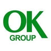 Разработка логотипа, фирменного стиля фото
