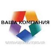 Фирменный стиль, нейминг, брендинг,логотип фото