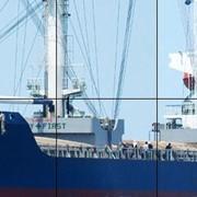 Найм и трудоустройство моряков на суда под украинским и иностранными флагами фотография