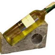 Кулер для вина R-93 фото