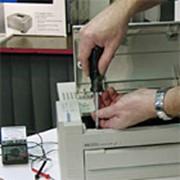 Ремонт принтеров и оргтехники фото