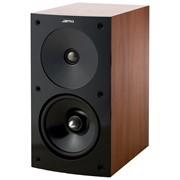 Система акустическая Jamo S 604 фото