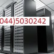 Сервер hp фото