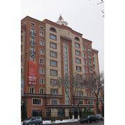 Квартиры в новостройках Ташкента фото