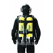 Снаряжение водолазное Dräger PSS Dive vfdb фото
