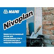 «Mapei» Нивоплан фото