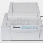Принтер МФУ A4 Canon i-SENSYS MF4550D фото
