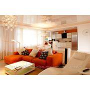 Дизайн интерьера квартир, домов. Интерьерная премия Interium2013.