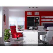 Дизайн административных помещений фото