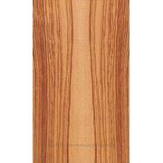 Шпон строганный обрезной Ясень цветной (оливковый) 0,6/1,5/2,5 мм