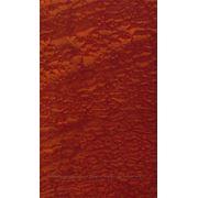 Шпон строганый обрезной Сапели Помеле 0,6 мм фото