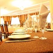Ресторан, Отель Европа, гостиница, отдых, горный воздух, номера отвечают европейским стандартам: кондиционер,телевидение, внутренний телефон, WіFі, интернет на территории всего комплекса, бассейн, ресторан, Карпаты, Ужгород фото