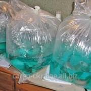 Транспортировка аквариумных рыб фото