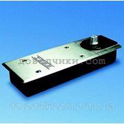 Доводчик Geze TS-500 NV-EN 1-4 фото