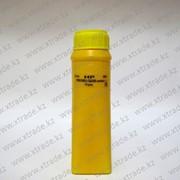 Тонер HP CLJ 2600 Yellow IPM фото