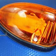Маяк проблесковый светодиодный для СВП Бриз фото