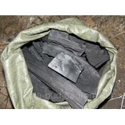 Древесный уголь от производителя фото