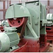 Стружкодробильный агрегат СДА-7 фото