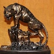 Сувенир Тигр сувенир фото