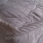 SoNLaB topper kokos 190х180 фото