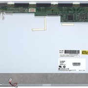 Матрица для ноутбука LP150X08(A3)(NA), Диагональ 15, 1024x768 (XGA), LG-Philips (LG), Матовая, Ламповая (1 CCFL) фото