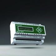 Контроллер мультипрограммный для систем отопления и горячего водоснабжения ВТР-20И фото