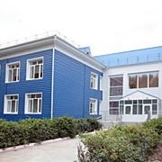 Изготовление оконных и фасадных систем под заказ фото