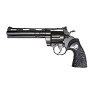 Револьвер Магнум 357 6 дюймов фото