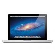 "Macbook Pro 13"" Core i7 2.8GHz фото"