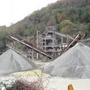 Переработка природных ресурсов фото