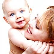 Требование к суррогатным матерям фото