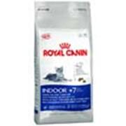 Корм для котов Royal Canin Indoor +7 (Mature) фото
