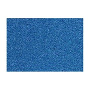 Фольга Brunnen Heyda, для декорирования ткани, 9 х 16 см Голубой фото