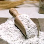 Переработка зерна в муку фото
