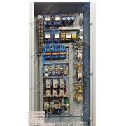 Б6503-3877 (ИРАК 656.151.007) – крановый блок упра фото