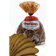 Хлеб Трайчанскi фото